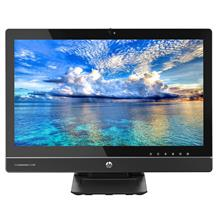 HP EliteOne 800 G1 Core i5 4GB 500GB 2GB Stock All-in-One PC